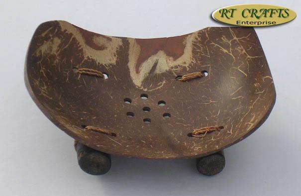 Rtcrafts Enterprise Philippine Handicrafts Home Furnishings Eco Friendly Tablewares
