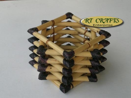 Rtcrafts Enterprise Philippine Handicrafts Home
